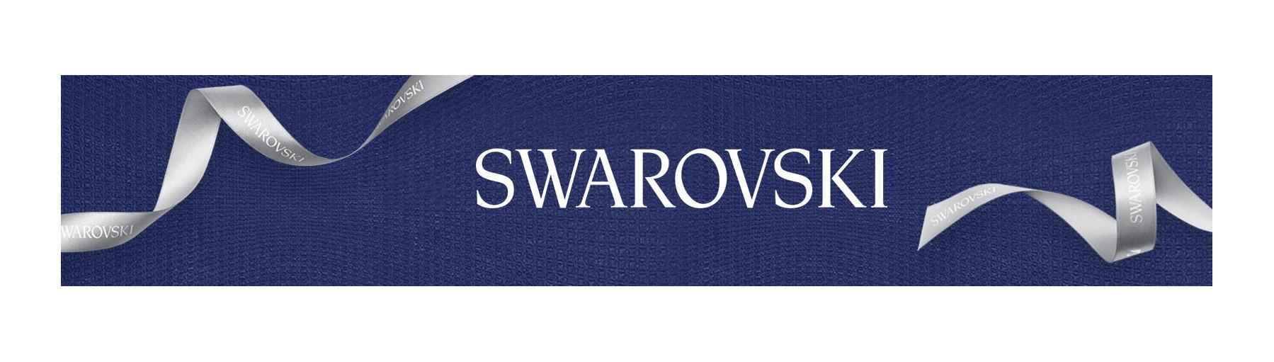 OPORTUNIDADES SWAROVSKI