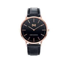 RELOJ MARK MADDOX GREENWICH HC7116-57