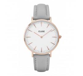 RELOJ CLUSE LA BOHÈME  CL18015