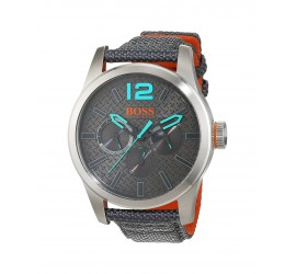 RELOJ HUGO BOSS ORANGE 1513379