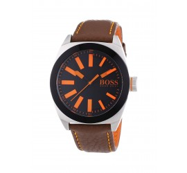RELOJ HUGO BOSS ORANGE 1513055