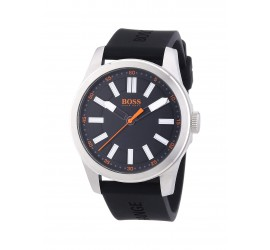 RELOJ HUGO BOSS ORANGE 1512936