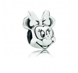 CHARM MINNIE MOUSE PANDORA 791587