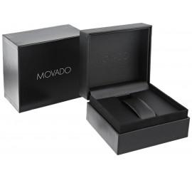 RELOJ MOVADO 0607090
