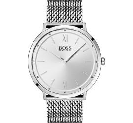 RELOJES HUGO BOSS 1513650
