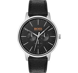 RELOJ ORANGE COPENHAGEN HUGO BOSS 1550065
