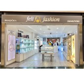 FELIFASHION CARCAIXENT
